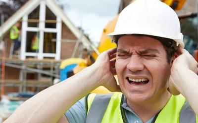 Impacto sonoro: Quais problemas ele pode causar?
