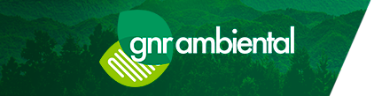 GNR Ambiental
