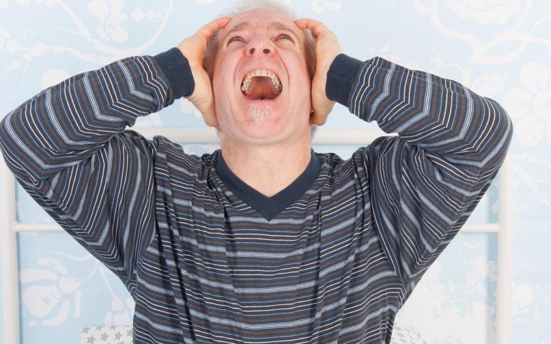 Como denunciar barulho excessivo das empresas?