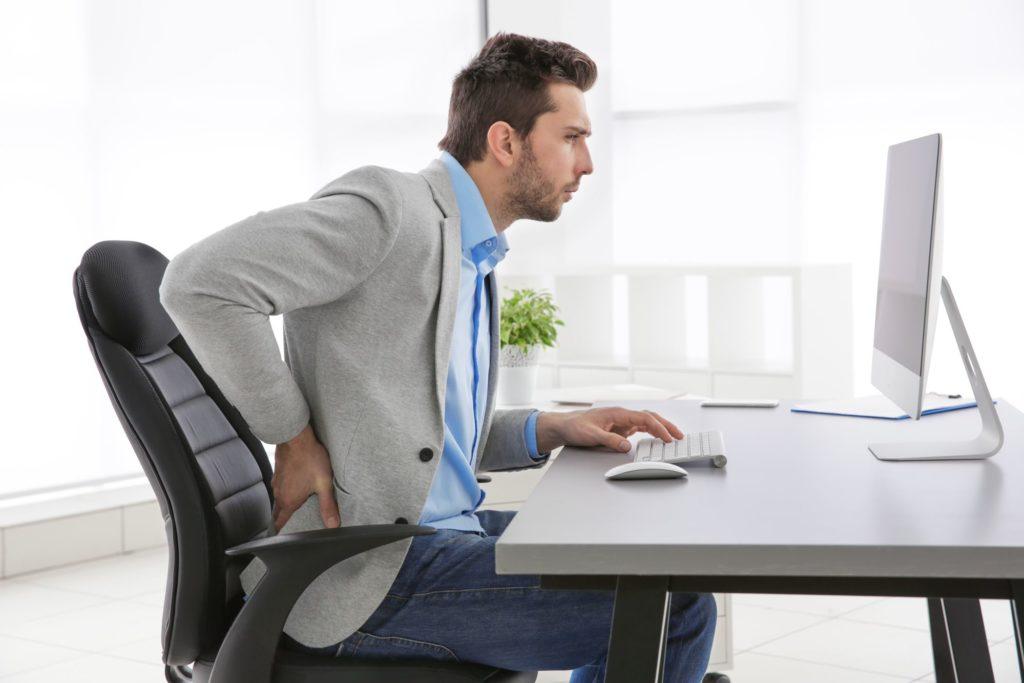 Confira tudo sobre segurança de trabalho, sustentabilidade em nosso site