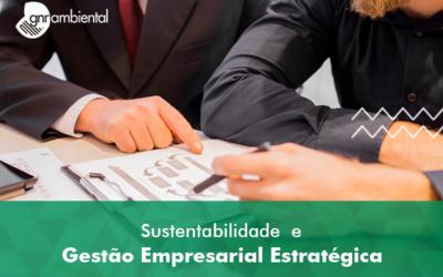 Por que você precisa de sustentabilidade na sua estratégia de negócios?