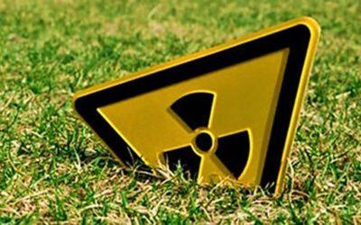 Avaliação do Potencial de Contaminação em Imóveis